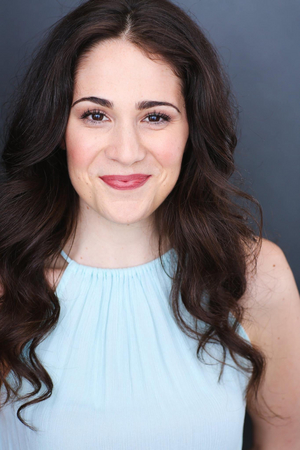 BWW Interview: Sarah Hinrichsen of ESCAPE TO MARGARITAVILLE at Robinson Performance Hall