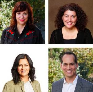 CBS Announces 2019-2020 Directors Initiative Participants