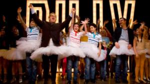 BWW Blog: Elton John's Contribution to Theatre