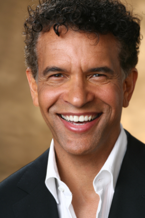 Brian Stokes Mitchell Will Host 11th Annual BROADWAY SALUTES