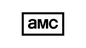 AMC Announces Casting For Its Upcoming Episodic Anthology Series