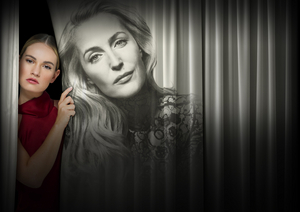 BWW Review: THE FUGARD BIOSCOPE SEASON 2020 is Full To Bursting With Something For Everyone