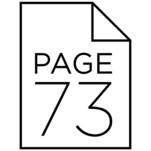 Page 73 Announces Semifinalists For 2020 Playwriting Fellowship