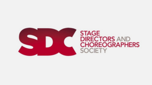 Stage Directors And Choreographers Society Announces 2018 Standout Moments