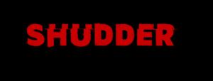 RATINGS: CREEPSHOW is a Monster Hit for AMC's SHUDDER