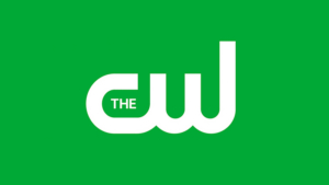 Scoop: Upcoming Storylines for ONE MAGNIFICENT MORNING on The CW - November 2, 2019