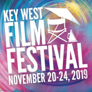 KWFF 2019 Announces Golden Key Award Recipients