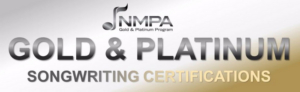 NMPA Gold & Platinum Gala Honors Nashville's Biggest Hit Songwriters