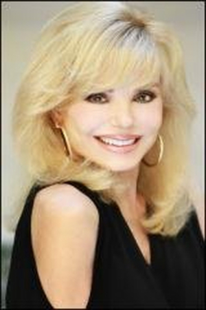 BWW Interview: LONI ANDERSON ~ Showbiz Legend Joins Animation Legend Don Bluth In Celebration Of 30th Anniversary Of ALL DOGS GO TO HEAVEN