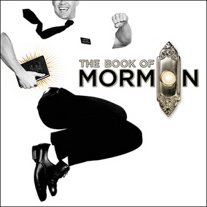 BWW Review: THE BOOK OF MORMON at Rochester Broadway Theatre League