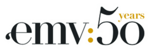 EMV Presents Handel's MESSIAH Led By Tafelmusik's Ivars Taurins