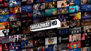 BroadwayHD Announces November Lineup Including PUTTING IT TOGETHER Starring Carol Burnett, NUNSENSE, and More!