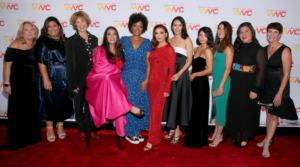 The Women's Media Center Presents 2019 Women's Media Awards