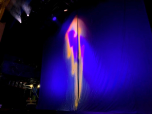 BWW Blog: Diversifying The Critical Landscape and Letting Young People Have Theatrical Spaces