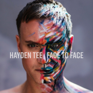 Hayden Tee's 'Smell of Rebellion' Single Now Available for Streaming