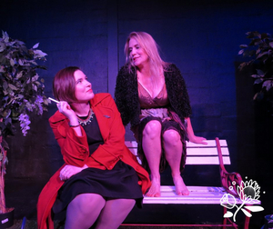 BWW Review: YOUR PERFECT LIFE from F Creations a True to Life Tale of Perceived Perfection