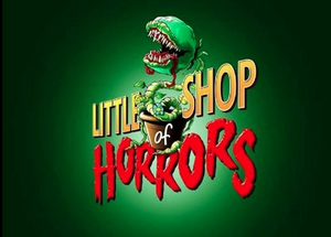 BWW Review: LITTLE SHOP OF HORRORS at Summit City Music Theatre