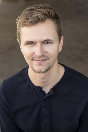 BWW Interview: Composer Sam Ewing Talks The Walking Dead Season 10