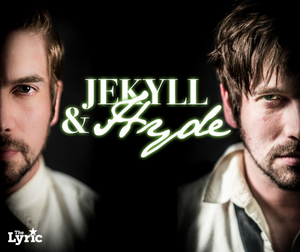 BWW Review: The Atlanta Lyric Theatre's JEKYLL & HYDE is Haunting and Raw