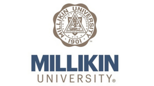 BWW College Guide - Everything You Need to Know About Millikin University in 2019/2020