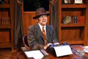 TEATRON: Chicago's Jewish Theatre Festival Has Announced November Schedule