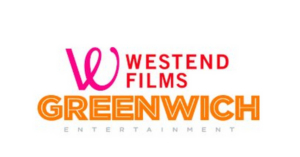 Israel's Academy Award Submission INCITEMENT Scores US Deal for WestEnd Films with Greenwich Entertainment