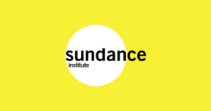 Sundance Institute Announces 2020 Momentum Fellows and Launch Grant Fund Recipients