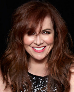 Debbie Gravitte Joins Cast of OVER HERE! Revival