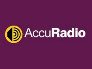 AccuRadio Announces Their Top Songs of Halloween