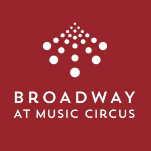Broadway At Music Circus To Present KINKY BOOTS, THE COLOR PURPLE, And More In 2020!