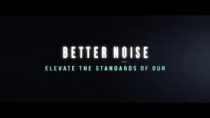 Eleven Seven Label Group Rebrands as Better Noise Music