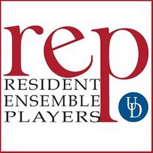 BWW Feature: HOUSEMAN AWARD TO SANDY ROBBINS at UD Rep Ensemble