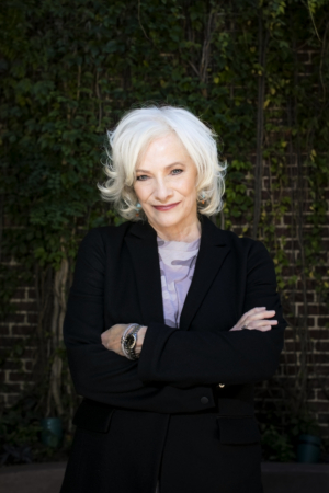Betty Buckley, Brian Stokes Mitchell and More Will Perform at Dramatists Guild Foundation Gala