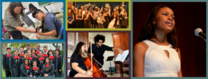 Rosie's House, A Music Academy for Children, Has Reached $1,000,000 Threshold In Support for Operations