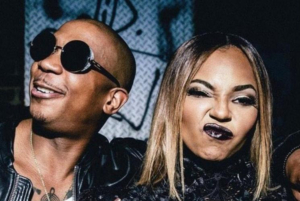 Ashanti & Ja Rule with Lloyd and Lil Mo Will Play Newark, New Jersey