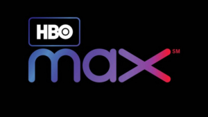 HBO Max Launches in May 2020