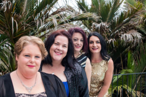 BWW Feature: QUEEN ST CHRISTMAS SERIES in Manurewa and Takapuna AUCKLAND