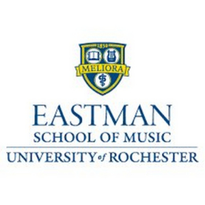 Eastman School of Music Cancels Tour of China After South Korean Students Are Denied Visas