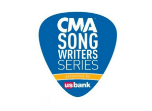 CMA Songwriters Series Announces Portland Performance