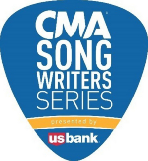 CMA Songwriters Series Is Coming to Portland