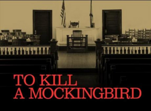 TO KILL A MOCKINGBIRD is Headed to the West End