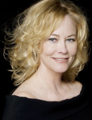 Cybill Shepherd to be Honored at the Trevor Project Gala