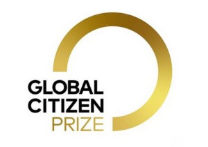 NBC to Air Inaugural GLOBAL CITIZEN PRIZE This December