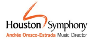 Houston Symphony Will Participate in EarShot Composers Residency
