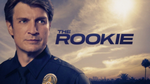 The Oldest Rookie Turns a Year Older in an All-New Episode of ABC's THE ROOKIE