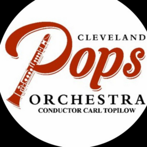 The Cleveland Pops Orchestra Is Returning to Connor Palace at Playhouse Square for Their Annual Holiday Spectacular
