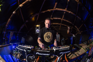 The BPM Festival Announces Final Lineup and Showcases For January 2020