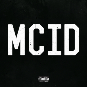 Highly Suspect's Third Album 'MCID' Out Now