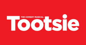 TOOTSIE Partners With New School's College Of Performing Arts For National Author's Day