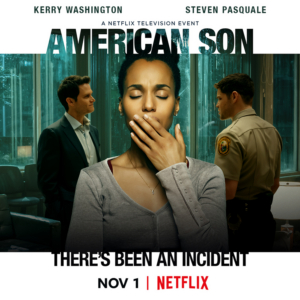 Review Roundup: What Do Critics Think of AMERICAN SON on Netflix?